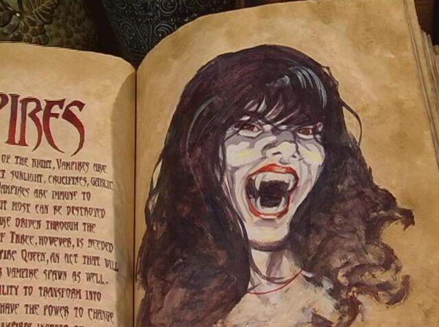 Arquivo:Vampires page 2.jpg
