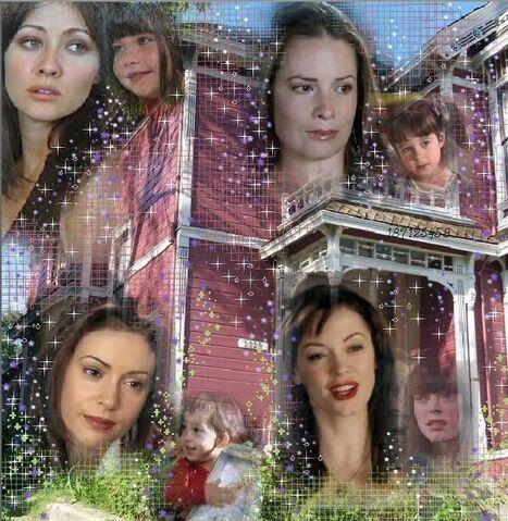 File:Charmed Manor kids.jpg