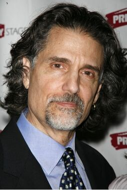 ChrisSarandon