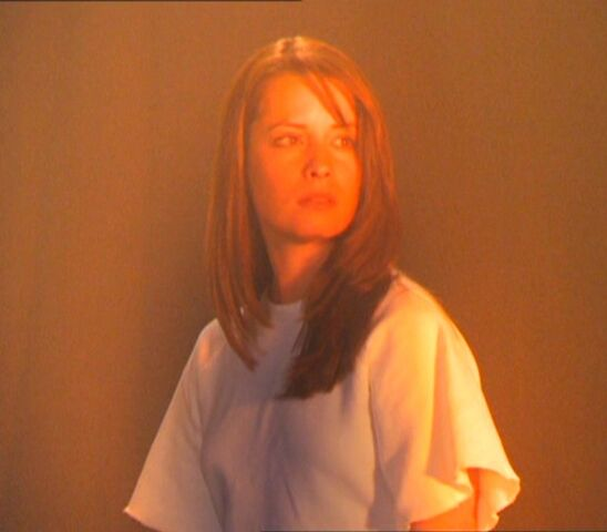 File:Piper Healed0.jpg