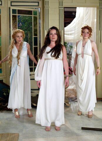 File:CharmedGods-Season5.jpg