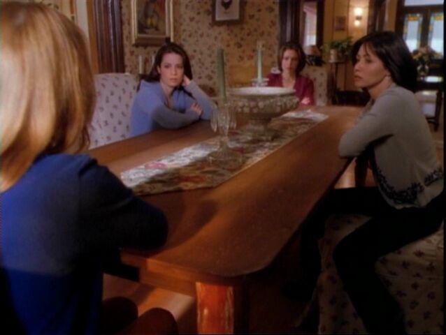File:1x09-MelindaExplains.jpg