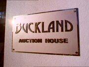 2x02-Bucklands