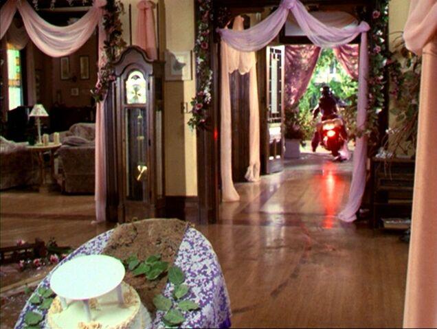 File:Charmed315 436.jpg