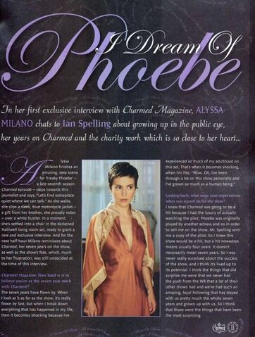 File:Dream Phoebe2.jpg