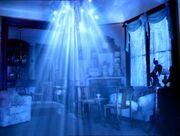 Chandelier-Light