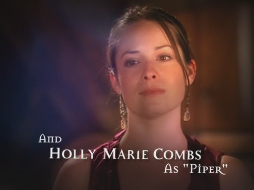 File:HollyMarieCombs801.jpg