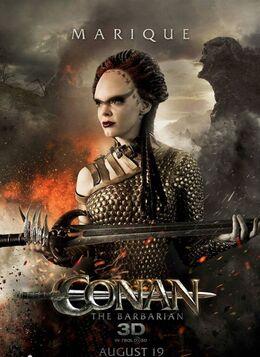 0002-conan-the-barbarian-movie-poster-rose-mcgowan-01