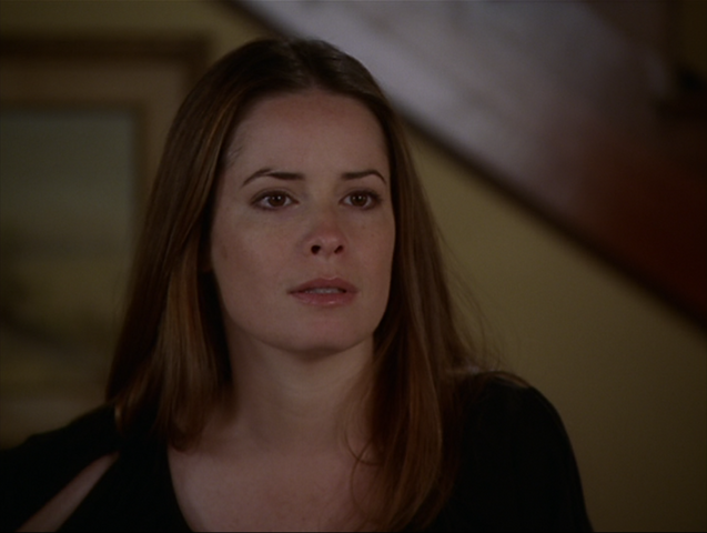 File:8x21PiperHalliwell.png