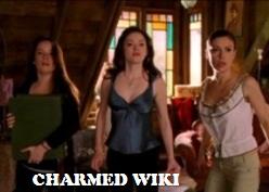 File:Charmed ones.jpg