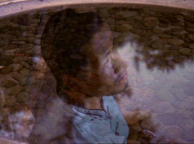 File:Charmed413 208.jpg