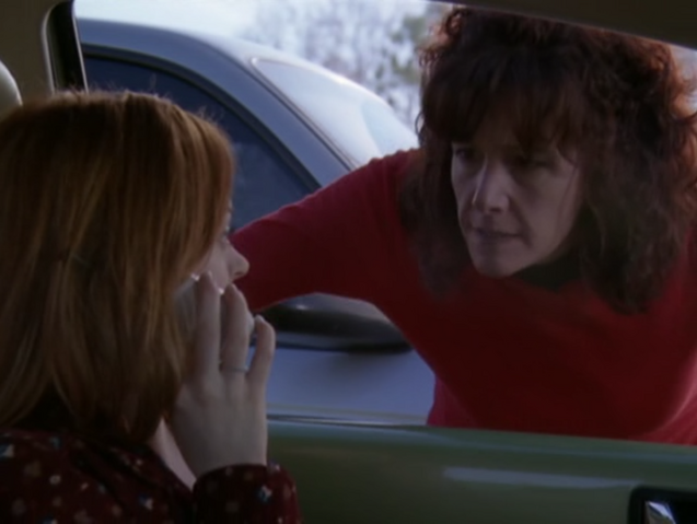 File:5x14SoccerMom.png