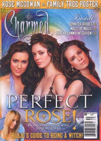 File:Perfect-RoseCharmed19.jpg