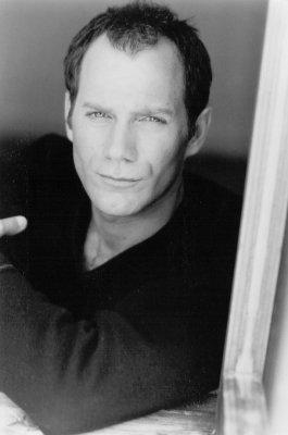 File:Tom OBrien in 1998.jpg