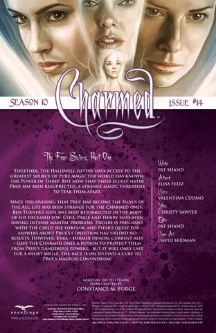 File:Issue-10-14-preview1.jpg