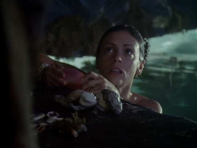 File:5x02-5.png