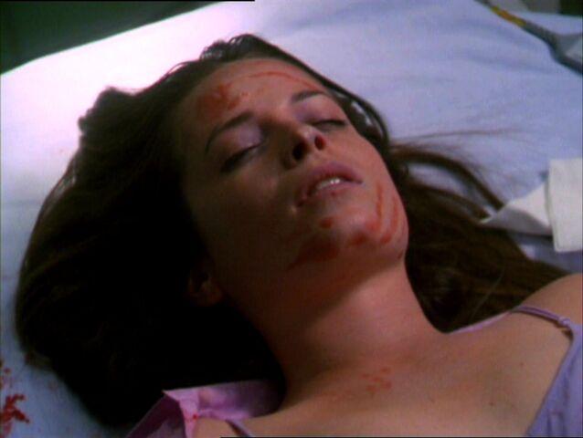 File:Piper dead in AHBL.jpg
