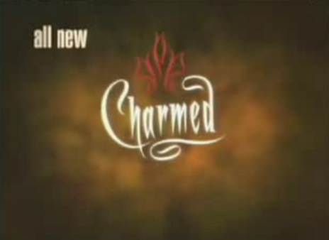 File:Charmed Trailer.jpg
