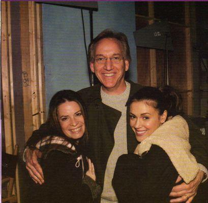 File:Charmed BHS8.jpg