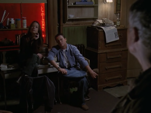 File:5x09-18.png