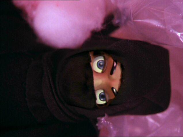 File:Ninja Doll opening eys.jpg