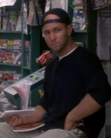 File:1x02-clerk.jpg