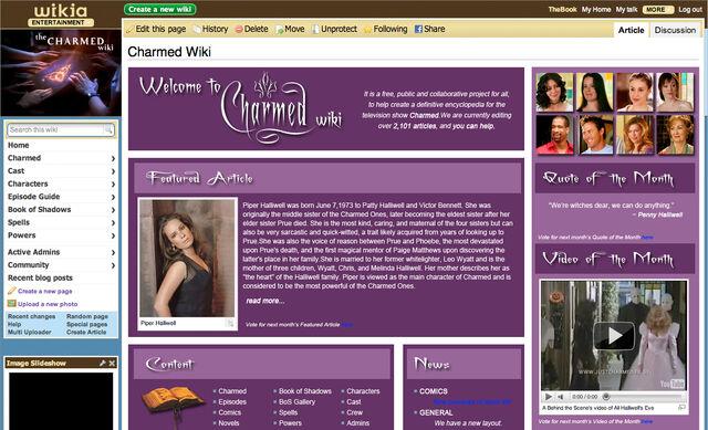 File:NewWikiLayout Purple 3.jpg