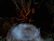 6x18-wicked-witch2