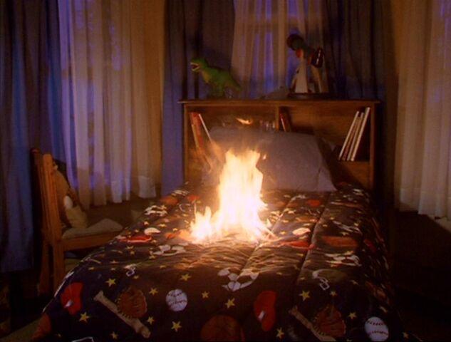 File:Charmed412 053.jpg