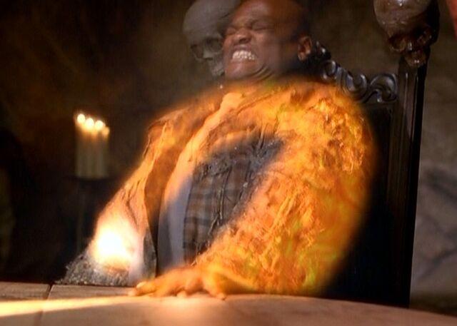 File:Soul blaster demon being vanquished.JPG