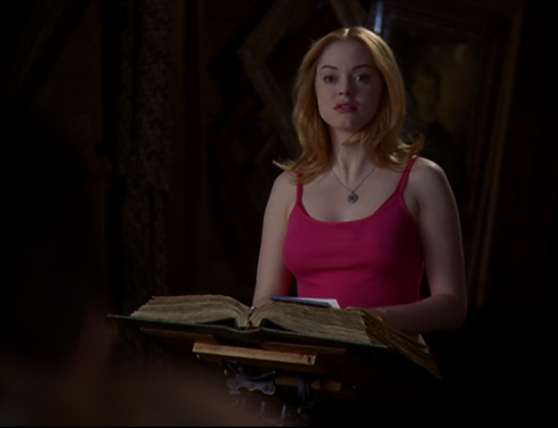 File:6x02Book.png