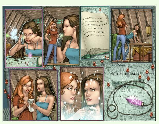 File:Comic Issue 3 Prev 6.jpg.jpg