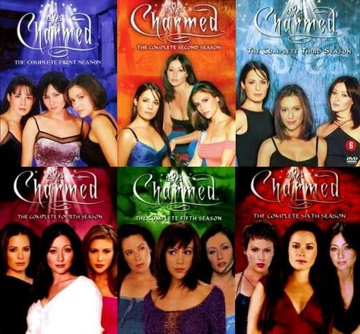 File:Charmed as it never was dvd.jpg