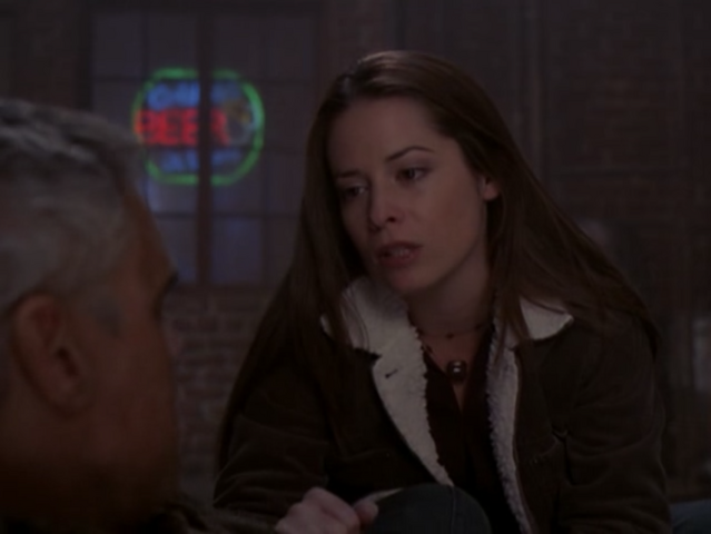 File:5x09-33.png