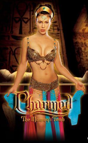 File:Charmed AlyssaIsis.jpg
