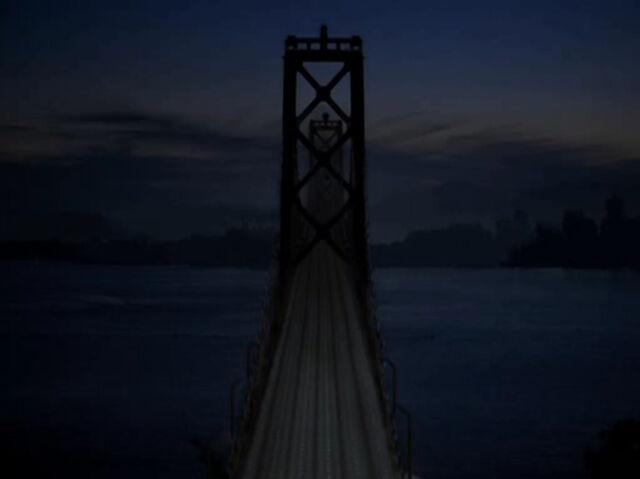 File:6x16-Bridge.jpg