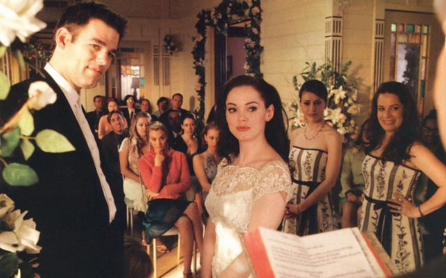 File:Wedding 8x16 2.png