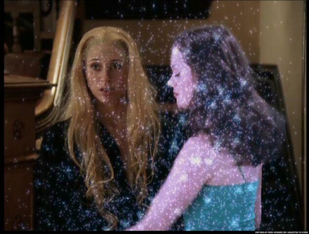 File:Charmed-Caps702 519.jpg