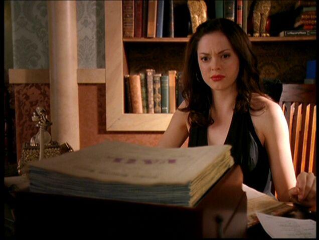 File:Charmed703 135.jpg
