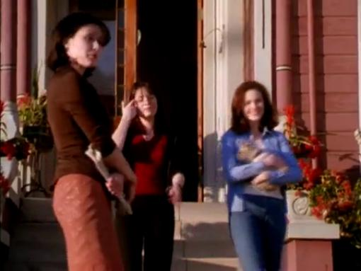File:Charmed - Unaired Pilot (15).jpg