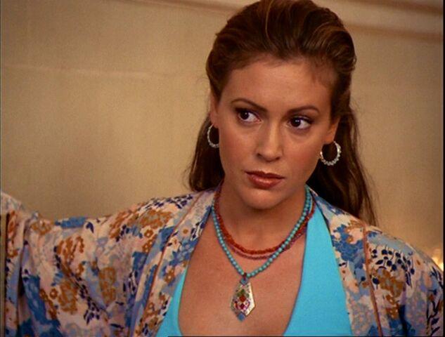 File:Phoebe Charmed Agan Part 2.jpg