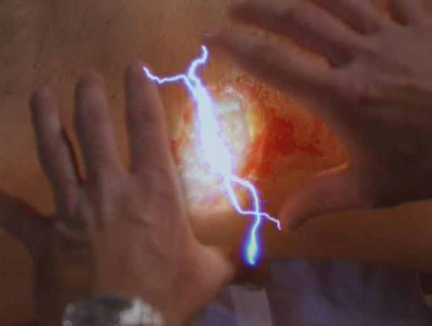 File:Leo healing cole.jpg