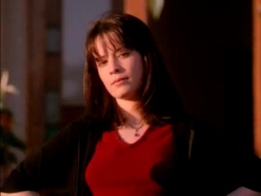 File:Charmed - Unaired Pilot (36).jpg
