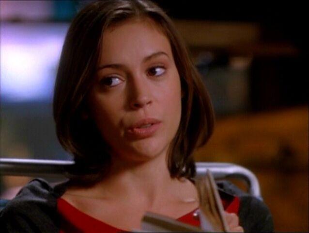 File:1x14-Phoebe.jpg