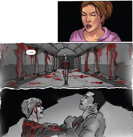 File:Charmed-10x18-phoebe-premonition-coop-prue.jpg