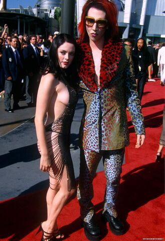 File:1998MTVMusicAwards 014.jpg