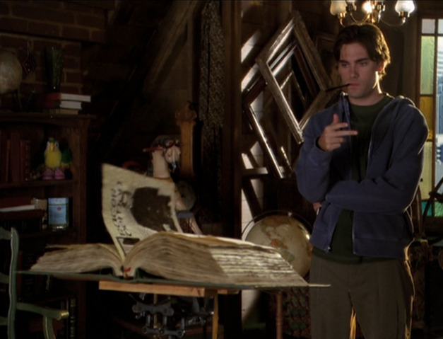 File:6x01-6.png