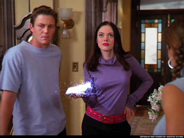 File:Charmed-Caps405 108.jpg