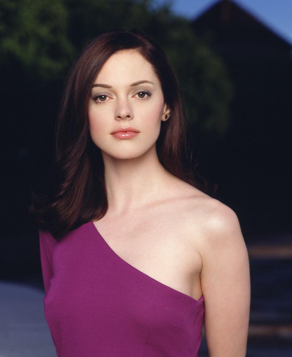 Charmed season 3 episode 22 online dating 3