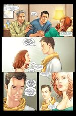 Pages-from-Charmed11 Page 4